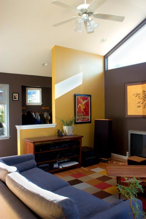 Benjamin Moore Paint Fall Color Ideas