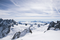 Mountaintop Palette™ inspiration