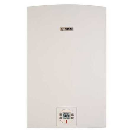 Bosch Therm C-1210-ES-LP