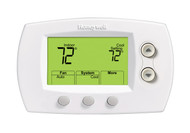 Honeywell TH6320U1000 FocusPro 6000 Universal Programmable Thermostat