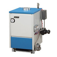 Slant/Fin Sentinel SE-140EDP 140,000 BTU Natural Gas Boiler