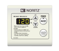 Noritz RC-7651M Remote Control