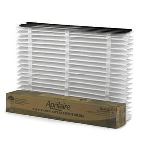 Aprilaire Media Air Cleaner Model 413 Replacement Filter
