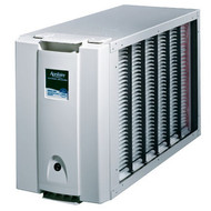 Aprilaire 5000 Electric Air Cleaner with Programmable Thermostat
