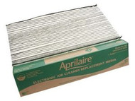 Aprilaire Electric Air Cleaner Model 501 Replacement Filter