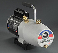Ritchie Yellow Jacket 93600 - Bullet 7 CFM Vacuum Pump