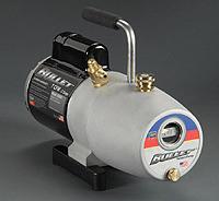Ritchie Yellow Jacket 93600 - Bullet 7 CFM Vacuum Pump