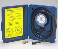 Ritchie Yellow Jacket 78060 - Gas Pressure Tester
