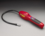 Ritchie Yellow Jacket 69373 - Combustible Gas Leak Detector