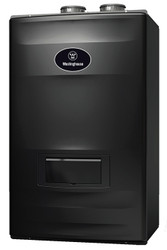 Westinghouse WBRUNG140W Natural Gas Highly Efficient Universal Fire Tube Boiler