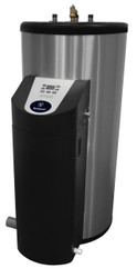 Westinghouse 80 Gallon WGR080NG076 Highly Efficient Stainless Steel Natural Gas Water Heater
