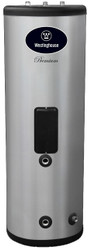 Westinghouse WI080 Stainless Steel 80 Gallon Indirect Water Heater
