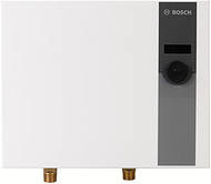 Bosch Tronic 6000C Whole House Electric Tankless Water Heater Model WH27