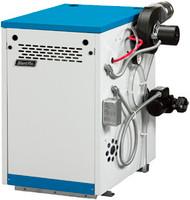 Slant/Fin Victory VSPH-90-NG 90,000 BTU Natural Gas Boiler