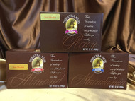 Dark Chocolate Toffee – Two Pound Gift Combo