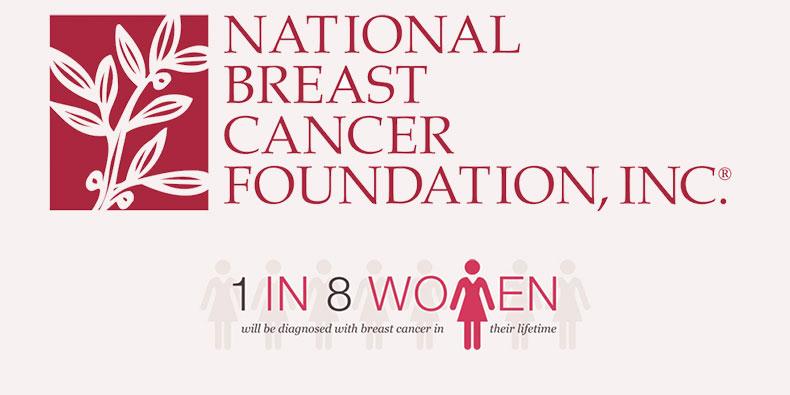 breastcancer-web-banner.jpg