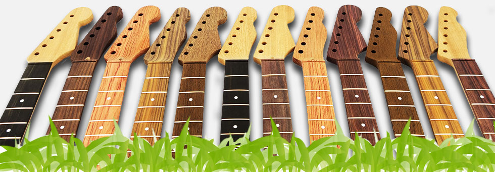 exotic-replacement-guitar-necks.jpg