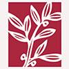 nbcf-logo.jpg