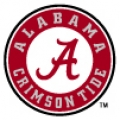 alabama-crimson-tide-66766.jpg