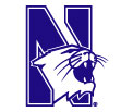 northwestern-wildcats.jpg
