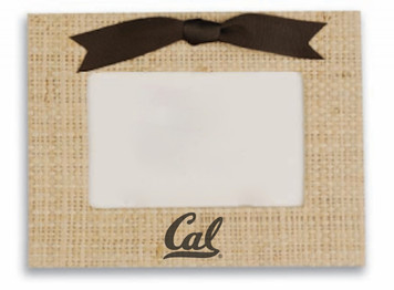 Cal Vintage Photo Frame