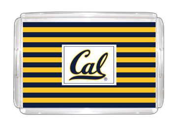 Cal Lucite Tray 11x17