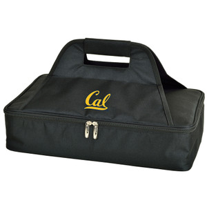 Cal Hot and Cold Food Carrier