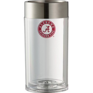Alabama Ice-less Bottle Cooler