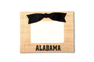 Alabama Vintage Photo Frame