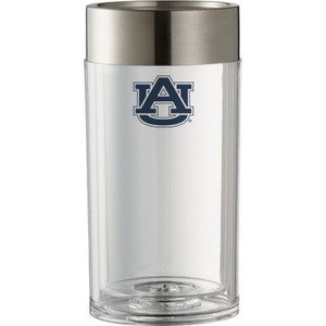 Auburn Ice-less Bottle Cooler