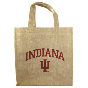Indiana 6-Bottle Tote