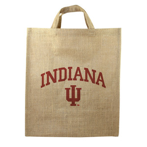 Indiana Market Tote