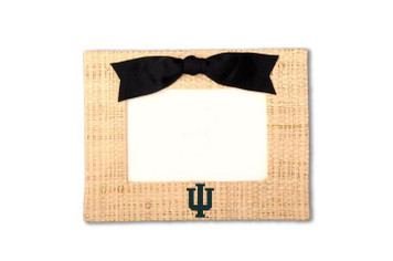 Indiana Vintage Photo Frame