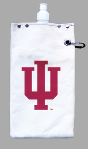 Indiana Beverage Tote