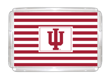 Indiana Lucite Tray 11x17