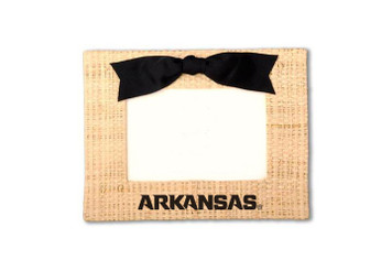 Arkansas Vintage Photo Frame