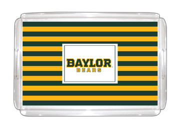 Baylor Lucite Tray 11x17