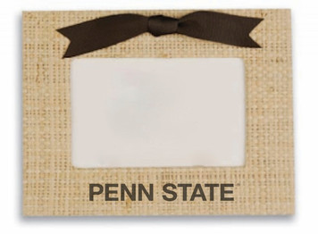 Penn State Vintage Photo Frame