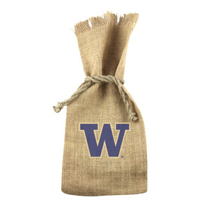 Washington 1-Bottle Tote