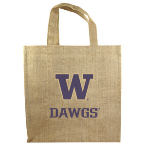 Washington 6-Bottle Tote