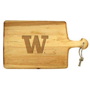 Washington Artisan Paddle
