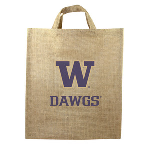 Washington Market Tote