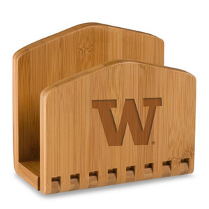 Washington Napkin Holder