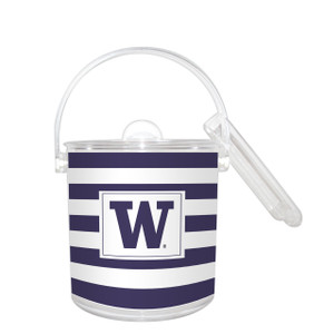 Washington Ice Bucket