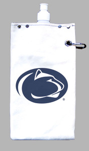Penn State Beverage Tote