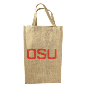 Oregon State 2-Bottle Tote