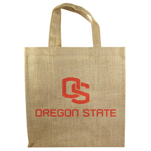 Oregon State 6-Bottle Tote