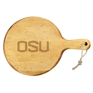 Oregon State Artisan Mirror