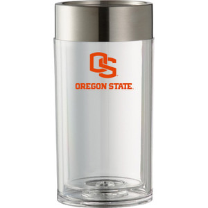 Oregon State Ice-less Bottle Cooler