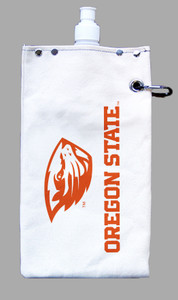 Oregon State Beverage Tote